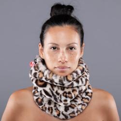 Leopard Bullish Made in Italy