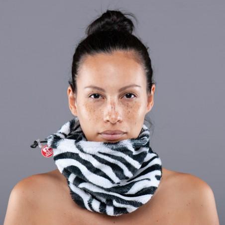 Zebra Bullish Made in Italy