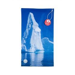 Ultralight Tube - Iceberg - donna Bullish Made in Italy