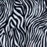Ultralight Tube - Zebra  - Uomo Bullish Made in Italy