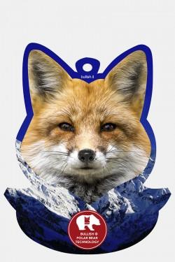 Fox Bullish Display Bullish Made in Italy