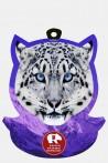 Lynx Bullish Display Bullish Made in Italy