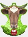 Cow Bullish Display Bullish Made in Italy