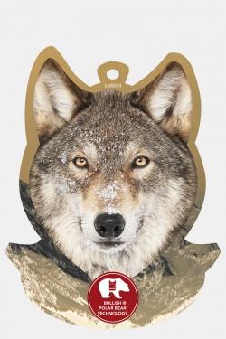Wolf Bullish Display Bullish Made in Italy